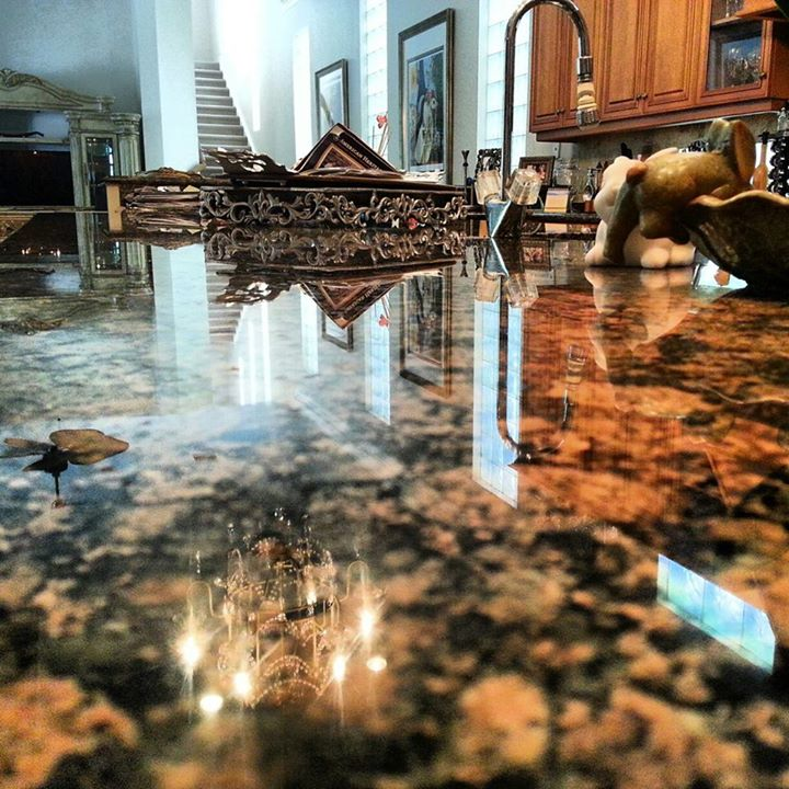 Residential Cleaning Commercial Cleaning Carpet Cleaning